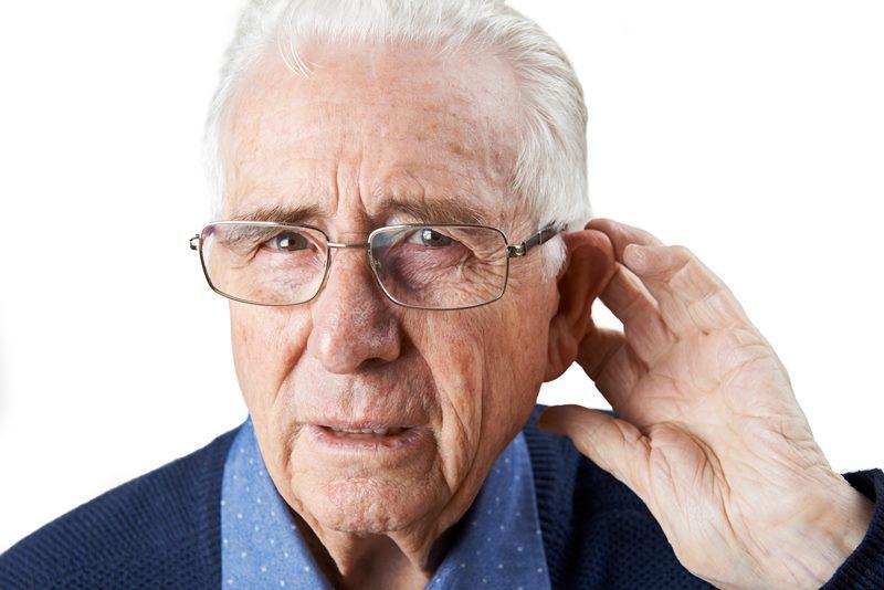 מכשירי שמיעה למבוגרים רותי לוינסון