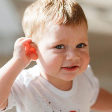 מהם הסימנים המחשידים לבעיית שמיעה אצל ילדים?